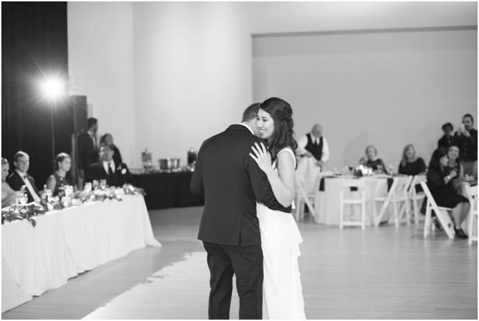 dallasweddingphotographer_texasweddingphotographer_texasweddingphotographers_dallasweddingphotographer_mattandjulieweddings_0541.jpg