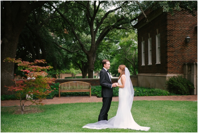 dallasweddingphotographer_texasweddingphotographer_texasweddingphotographers_dallasweddingphotographer_mattandjulieweddings_0558.jpg