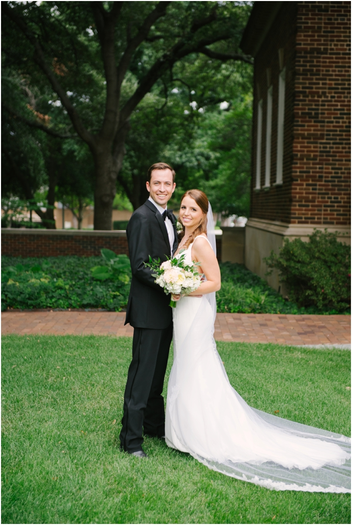 dallasweddingphotographer_texasweddingphotographer_texasweddingphotographers_dallasweddingphotographer_mattandjulieweddings_0559.jpg