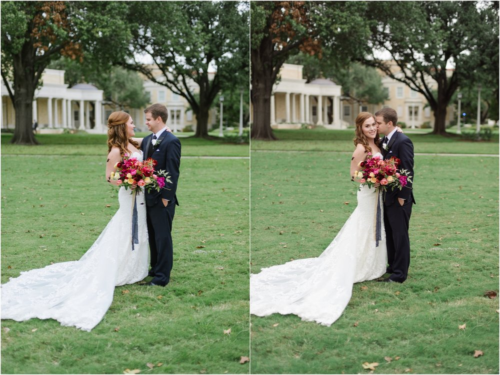 dallasweddingphotographer_mattandjulieweddings_fortworthweddingphotographer_0186.jpg