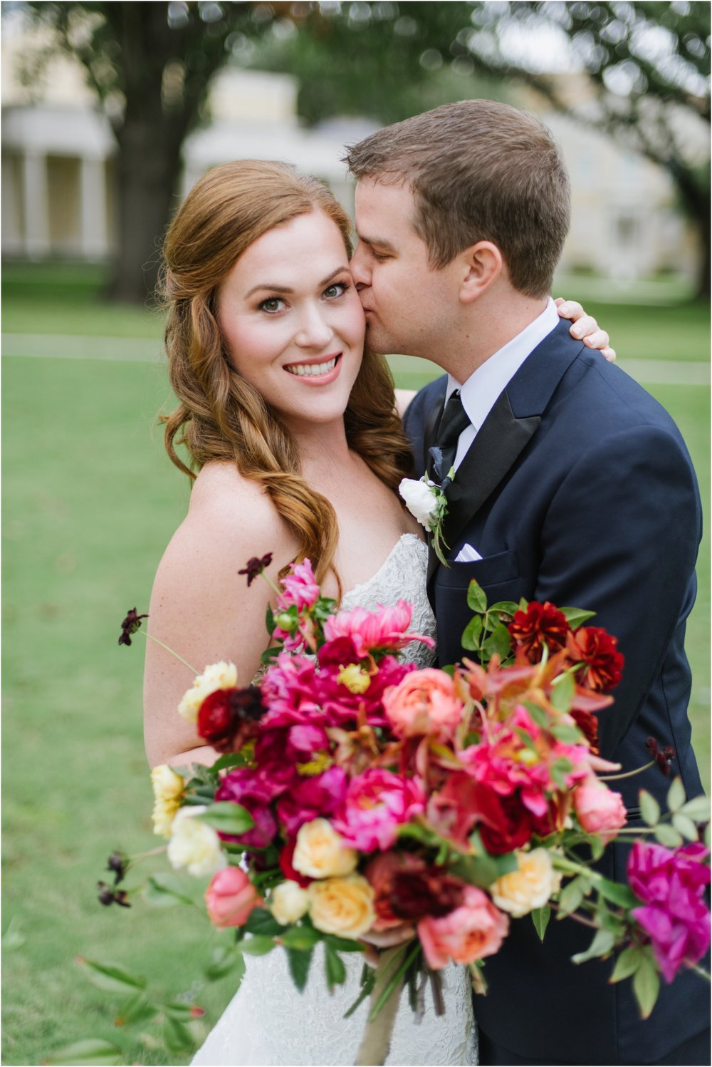 dallasweddingphotographer_mattandjulieweddings_fortworthweddingphotographer_0189.jpg
