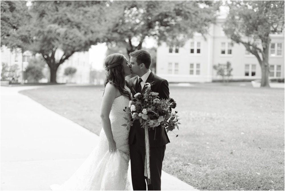 dallasweddingphotographer_mattandjulieweddings_fortworthweddingphotographer_0191.jpg