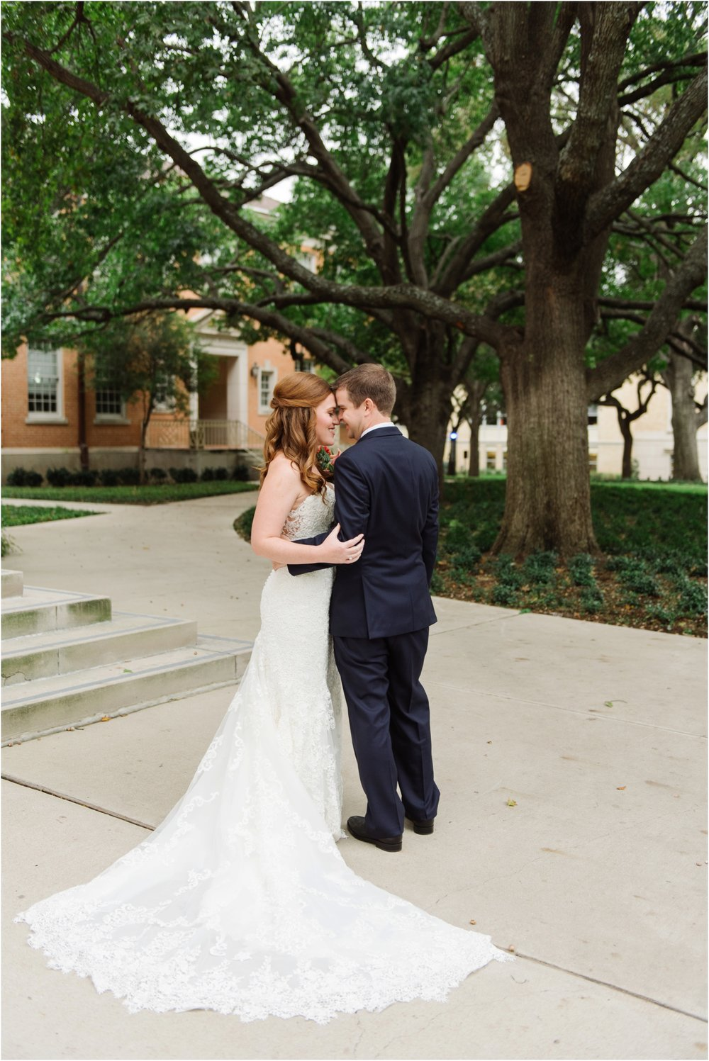 dallasweddingphotographer_mattandjulieweddings_fortworthweddingphotographer_0194.jpg