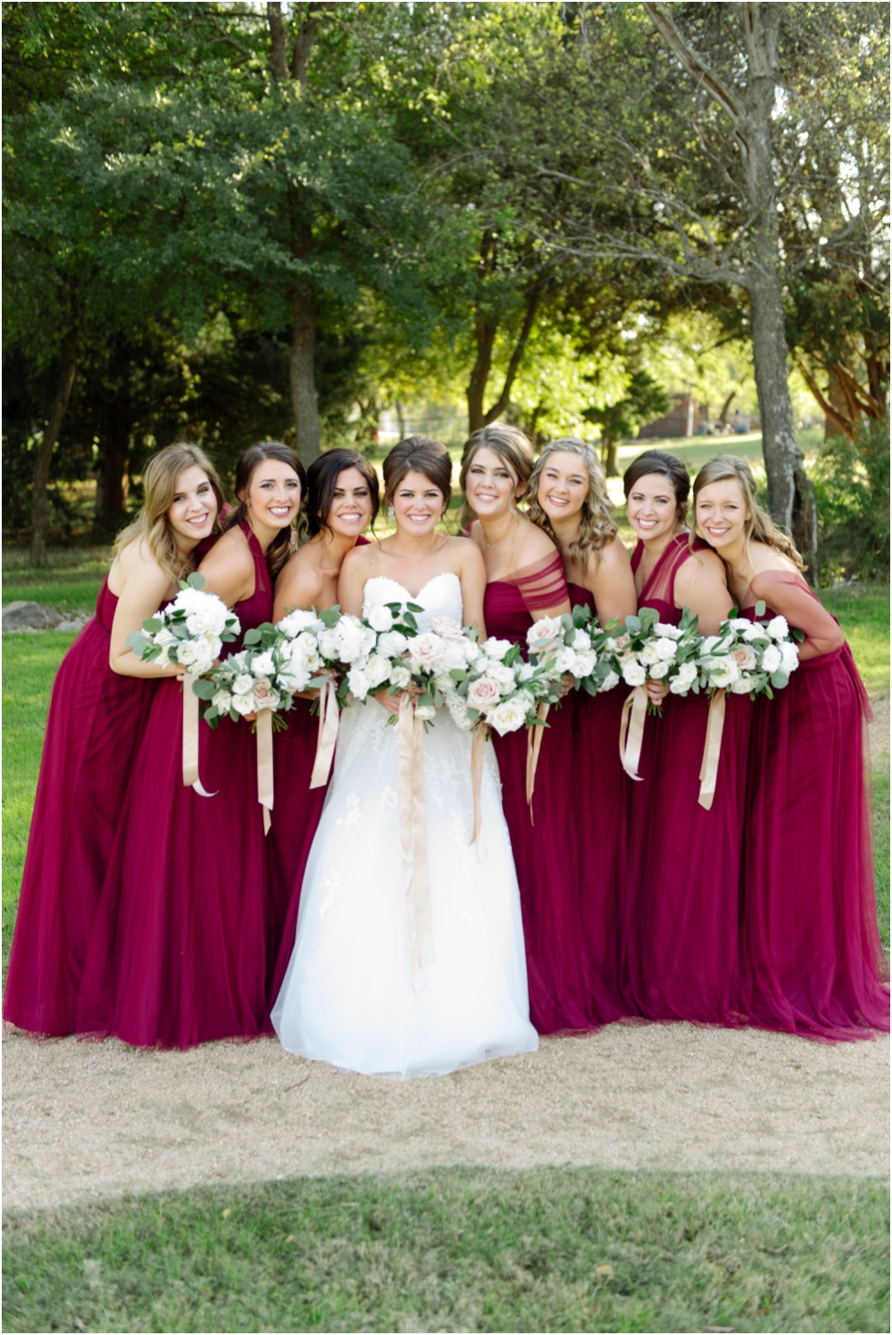 dallasweddingphotographer_texasweddingphotographer_texasweddingphotographers_dallasweddingphotographer_mattandjulieweddings_0605.jpg