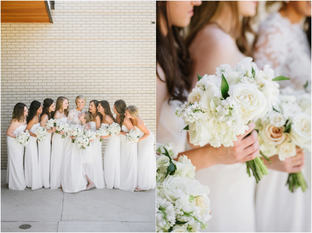dallasweddingphotographer_texasweddingphotographer_texasweddingphotographers_dallasweddingphotographer_mattandjulieweddings_0633.jpg