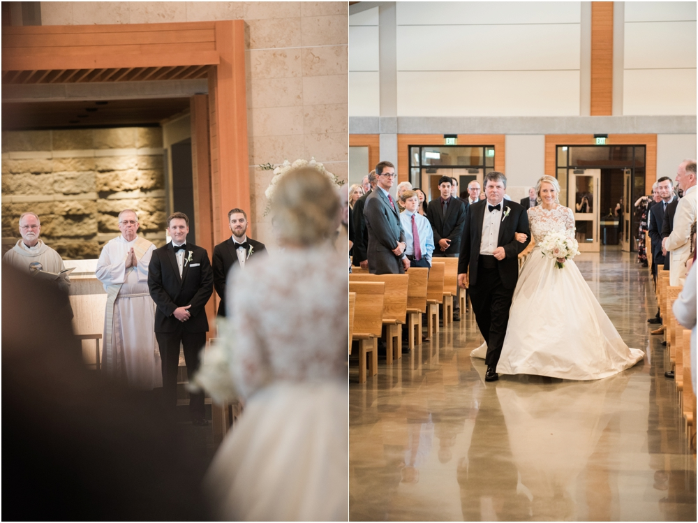 dallasweddingphotographer_texasweddingphotographer_texasweddingphotographers_dallasweddingphotographer_mattandjulieweddings_0642.jpg