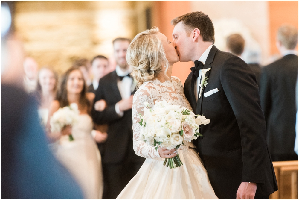 dallasweddingphotographer_texasweddingphotographer_texasweddingphotographers_dallasweddingphotographer_mattandjulieweddings_0647.jpg