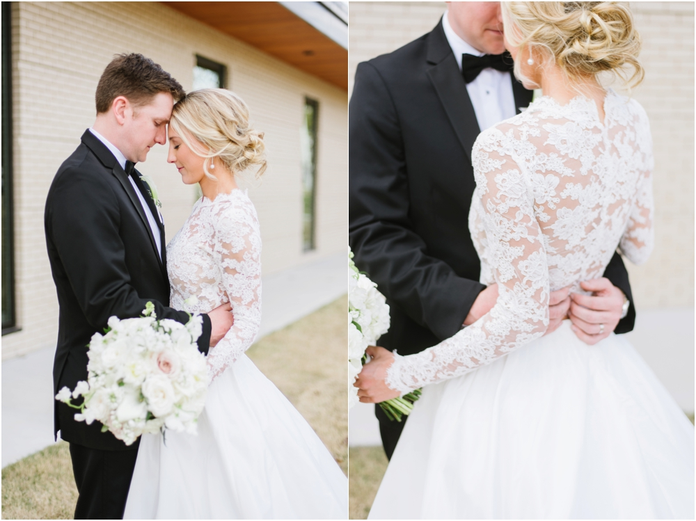 dallasweddingphotographer_texasweddingphotographer_texasweddingphotographers_dallasweddingphotographer_mattandjulieweddings_0649.jpg