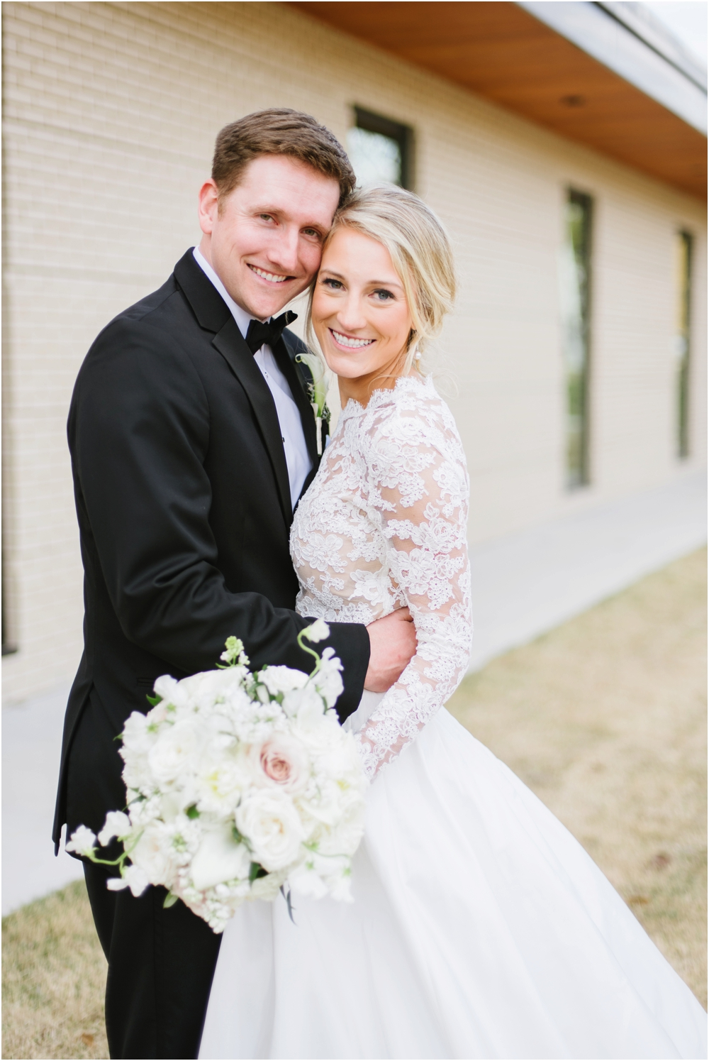 dallasweddingphotographer_texasweddingphotographer_texasweddingphotographers_dallasweddingphotographer_mattandjulieweddings_0648.jpg