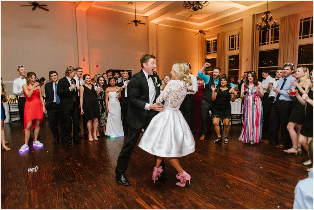 dallasweddingphotographer_texasweddingphotographer_texasweddingphotographers_dallasweddingphotographer_mattandjulieweddings_0660.jpg
