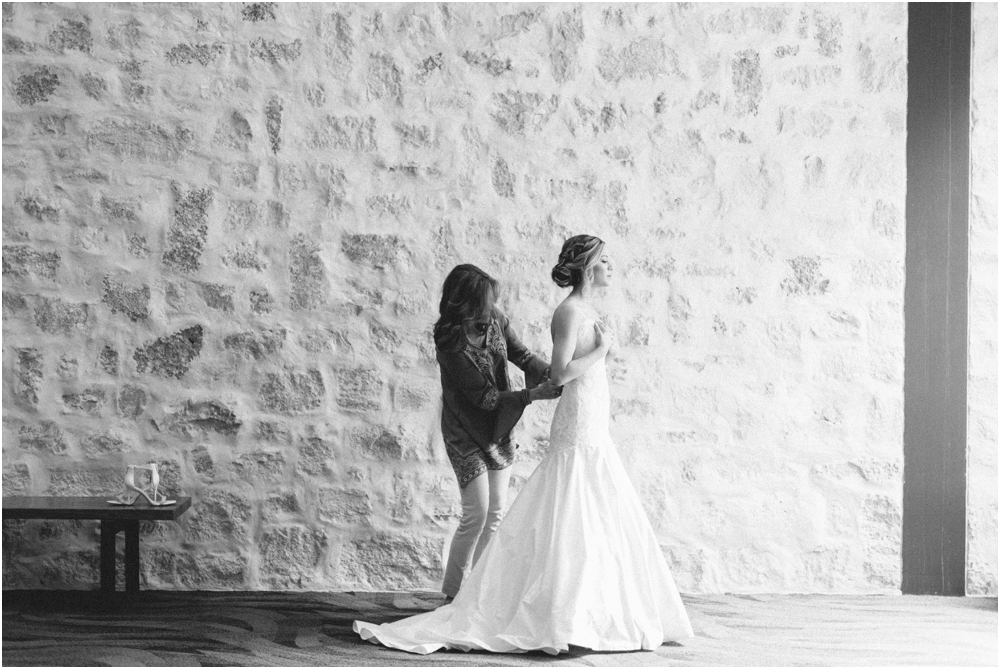 dallasweddingphotographer_texasweddingphotographer_texasweddingphotographers_dallasweddingphotographer_mattandjulieweddings_0666.jpg