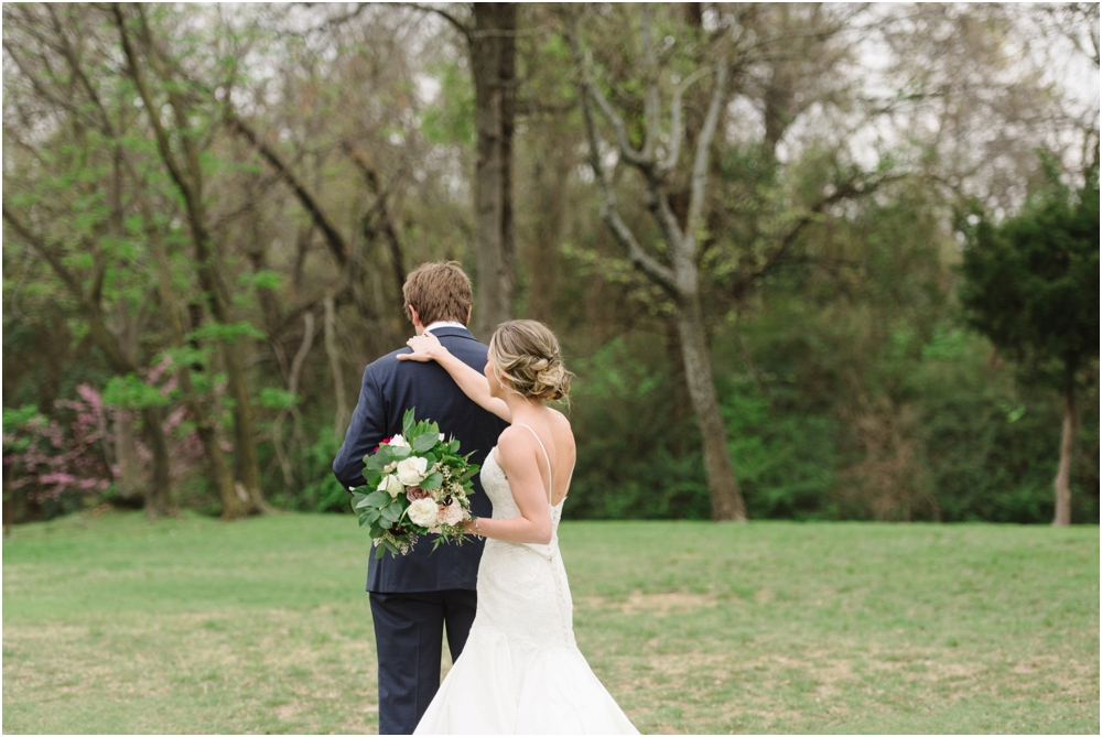dallasweddingphotographer_texasweddingphotographer_texasweddingphotographers_dallasweddingphotographer_mattandjulieweddings_0668.jpg