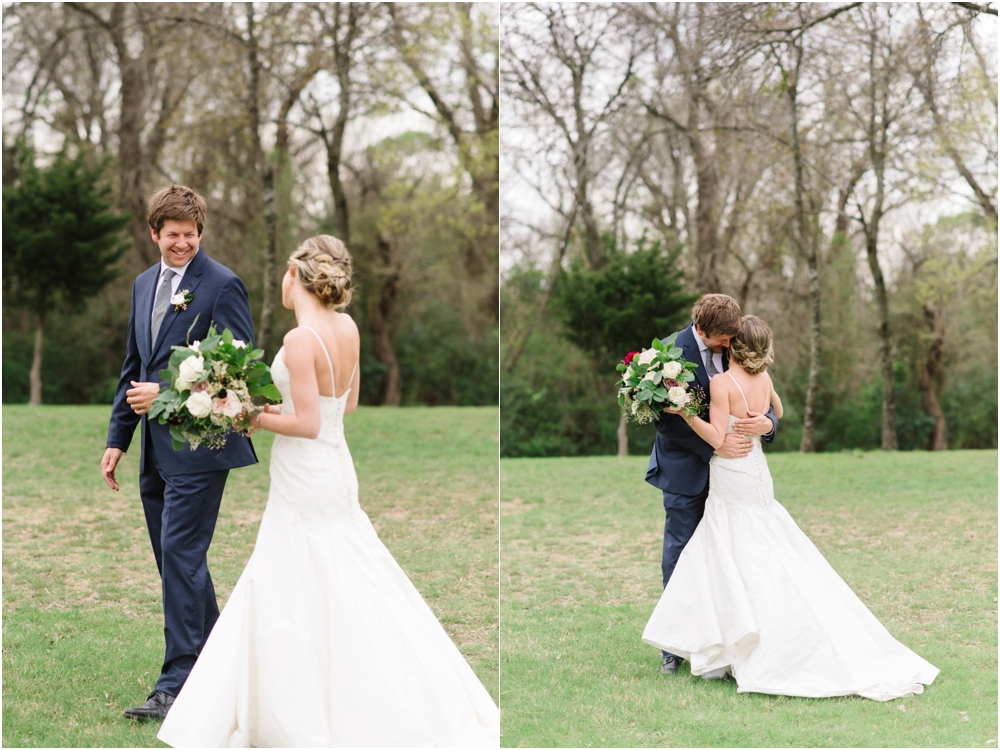 dallasweddingphotographer_texasweddingphotographer_texasweddingphotographers_dallasweddingphotographer_mattandjulieweddings_0669.jpg