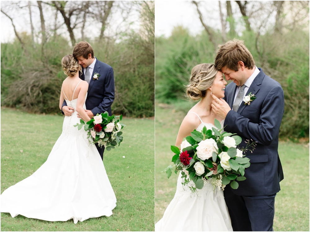 dallasweddingphotographer_texasweddingphotographer_texasweddingphotographers_dallasweddingphotographer_mattandjulieweddings_0670.jpg
