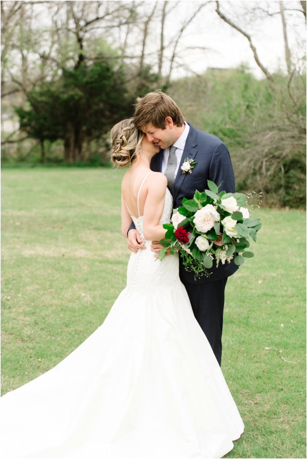 dallasweddingphotographer_texasweddingphotographer_texasweddingphotographers_dallasweddingphotographer_mattandjulieweddings_0671.jpg