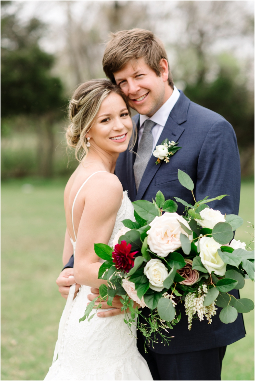 dallasweddingphotographer_texasweddingphotographer_texasweddingphotographers_dallasweddingphotographer_mattandjulieweddings_0672.jpg
