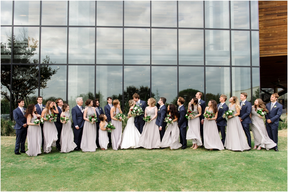 dallasweddingphotographer_texasweddingphotographer_texasweddingphotographers_dallasweddingphotographer_mattandjulieweddings_0675.jpg