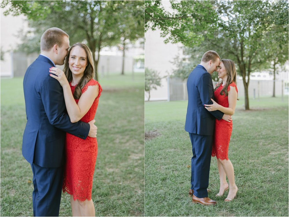 dallasweddingphotographer_texasweddingphotographer_texasweddingphotographers_dallasweddingphotographer_mattandjulieweddings_0689.jpg