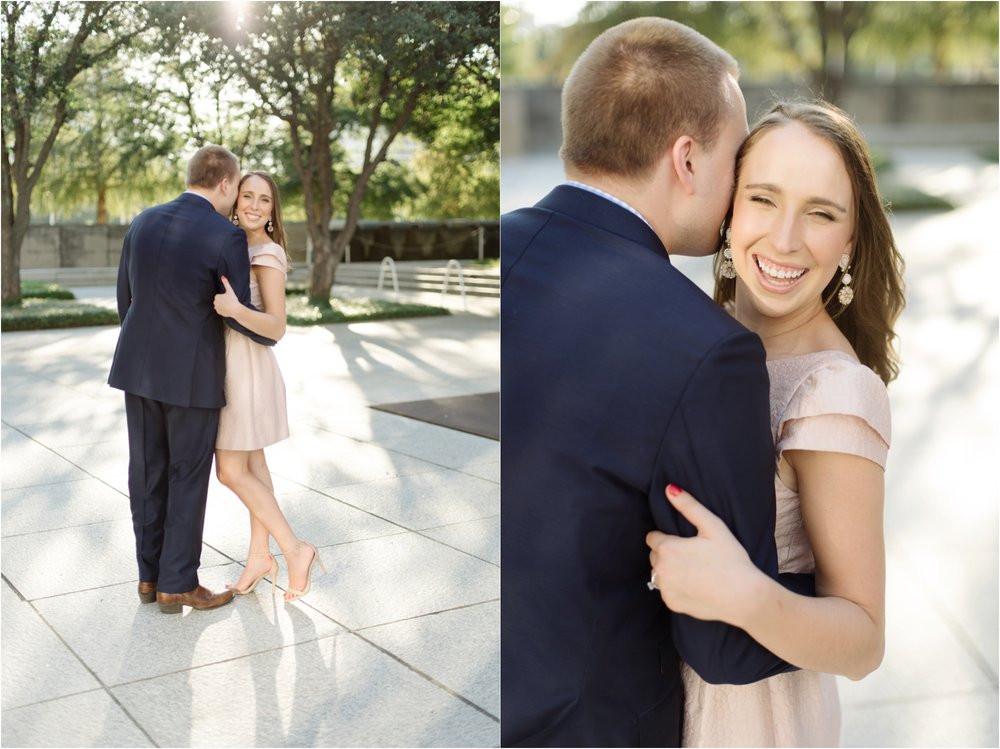 dallasweddingphotographer_texasweddingphotographer_texasweddingphotographers_dallasweddingphotographer_mattandjulieweddings_0697.jpg
