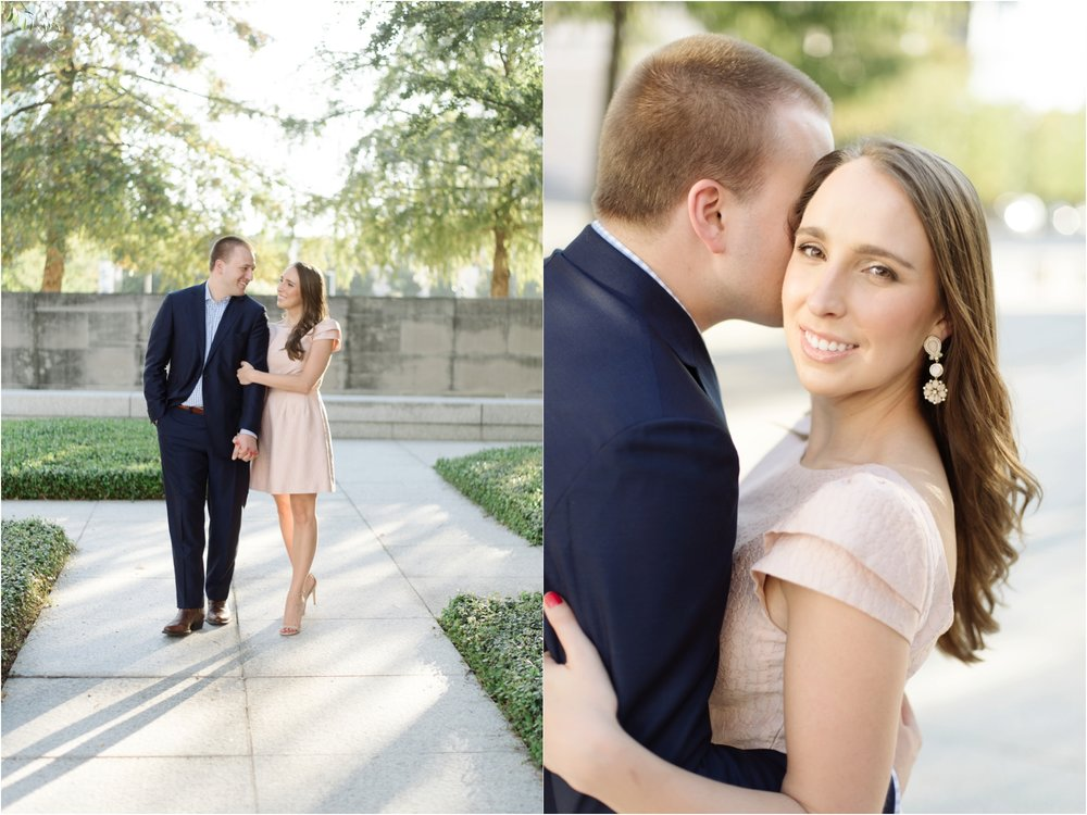 dallasweddingphotographer_texasweddingphotographer_texasweddingphotographers_dallasweddingphotographer_mattandjulieweddings_0699.jpg