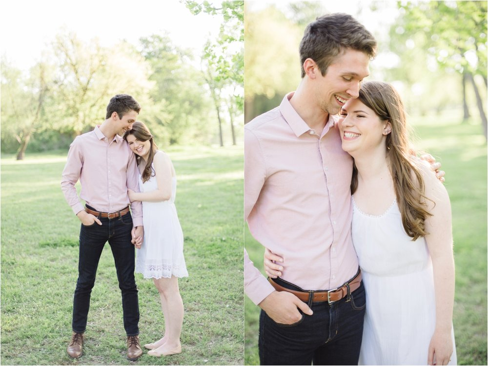 dallasweddingphotographer_texasweddingphotographer_texasweddingphotographers_dallasweddingphotographer_mattandjulieweddings_0706.jpg
