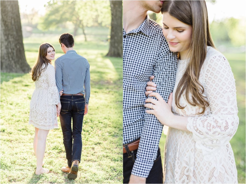 dallasweddingphotographer_texasweddingphotographer_texasweddingphotographers_dallasweddingphotographer_mattandjulieweddings_0709.jpg