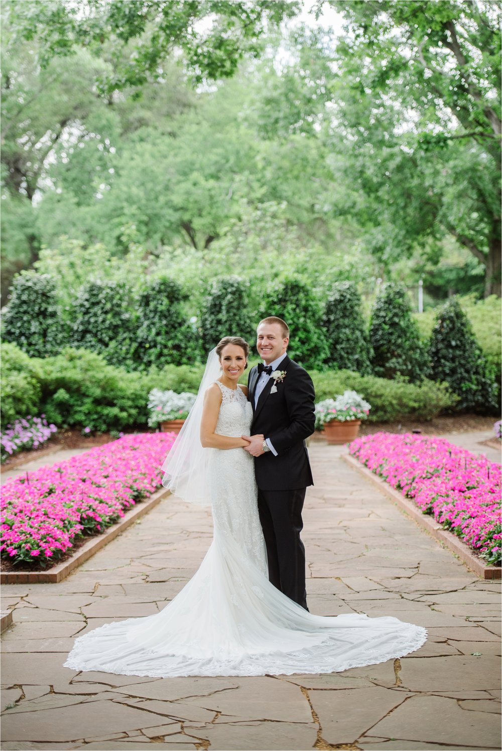 dallasweddingphotographer_texasweddingphotographer_texasweddingphotographers_dallasweddingphotographer_mattandjulieweddings_0725.jpg