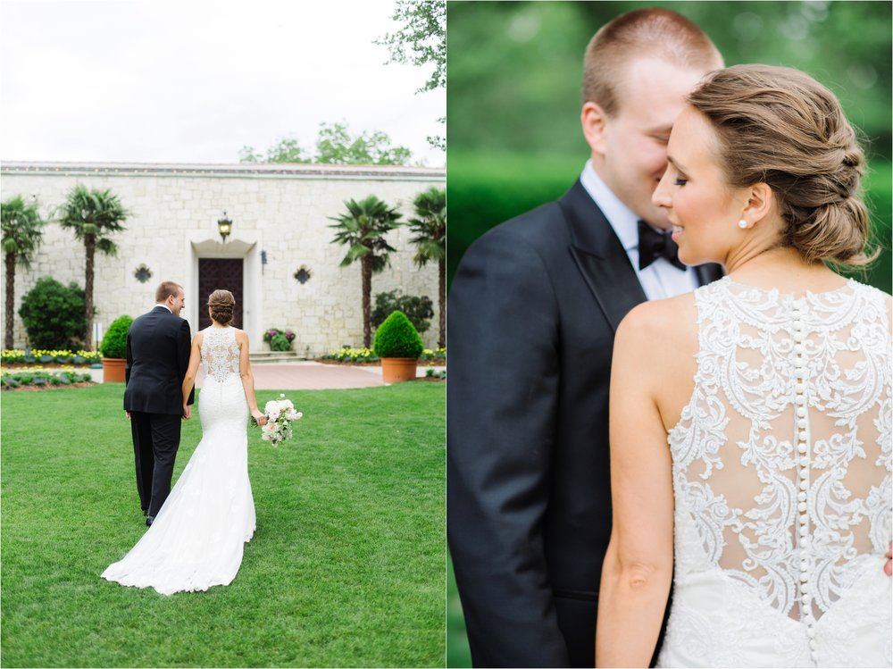 dallasweddingphotographer_texasweddingphotographer_texasweddingphotographers_dallasweddingphotographer_mattandjulieweddings_0727.jpg