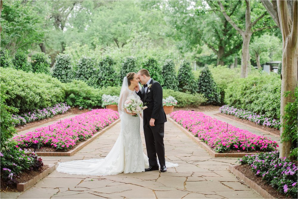 dallasweddingphotographer_texasweddingphotographer_texasweddingphotographers_dallasweddingphotographer_mattandjulieweddings_0728.jpg