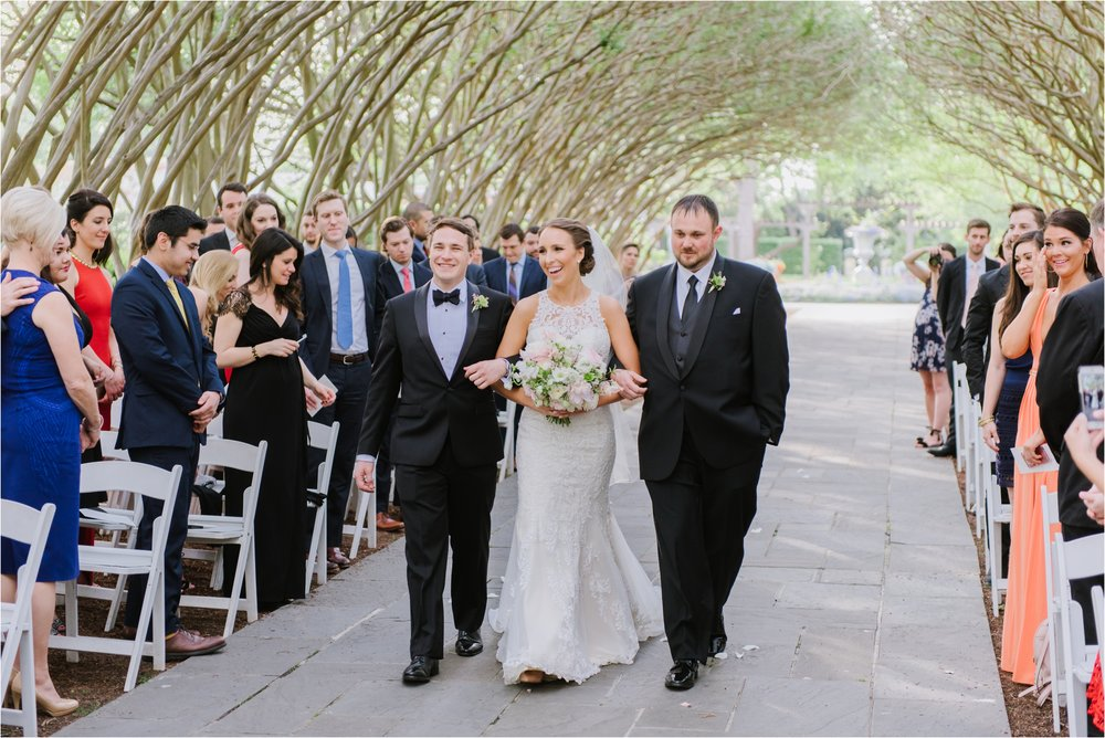 dallasweddingphotographer_texasweddingphotographer_texasweddingphotographers_dallasweddingphotographer_mattandjulieweddings_0734.jpg