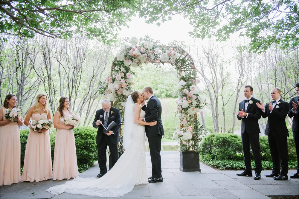 Dalls arboretum wedding photographer heather chris matt julie dalls arboretum wedding photographer heather chris matt julie weddings junglespirit Choice Image
