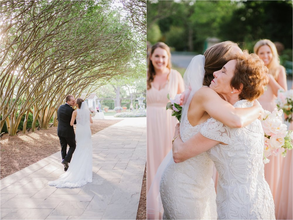 dallasweddingphotographer_texasweddingphotographer_texasweddingphotographers_dallasweddingphotographer_mattandjulieweddings_0740.jpg
