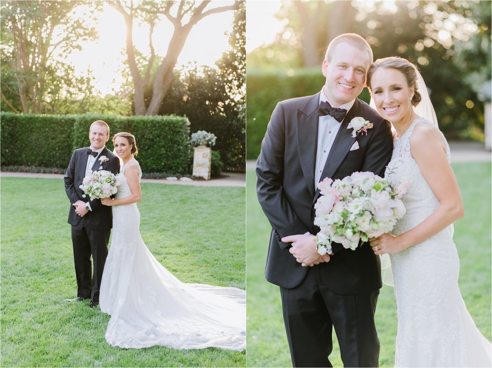 dallasweddingphotographer_texasweddingphotographer_texasweddingphotographers_dallasweddingphotographer_mattandjulieweddings_0742.jpg