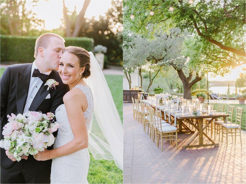 dallasweddingphotographer_texasweddingphotographer_texasweddingphotographers_dallasweddingphotographer_mattandjulieweddings_0743.jpg