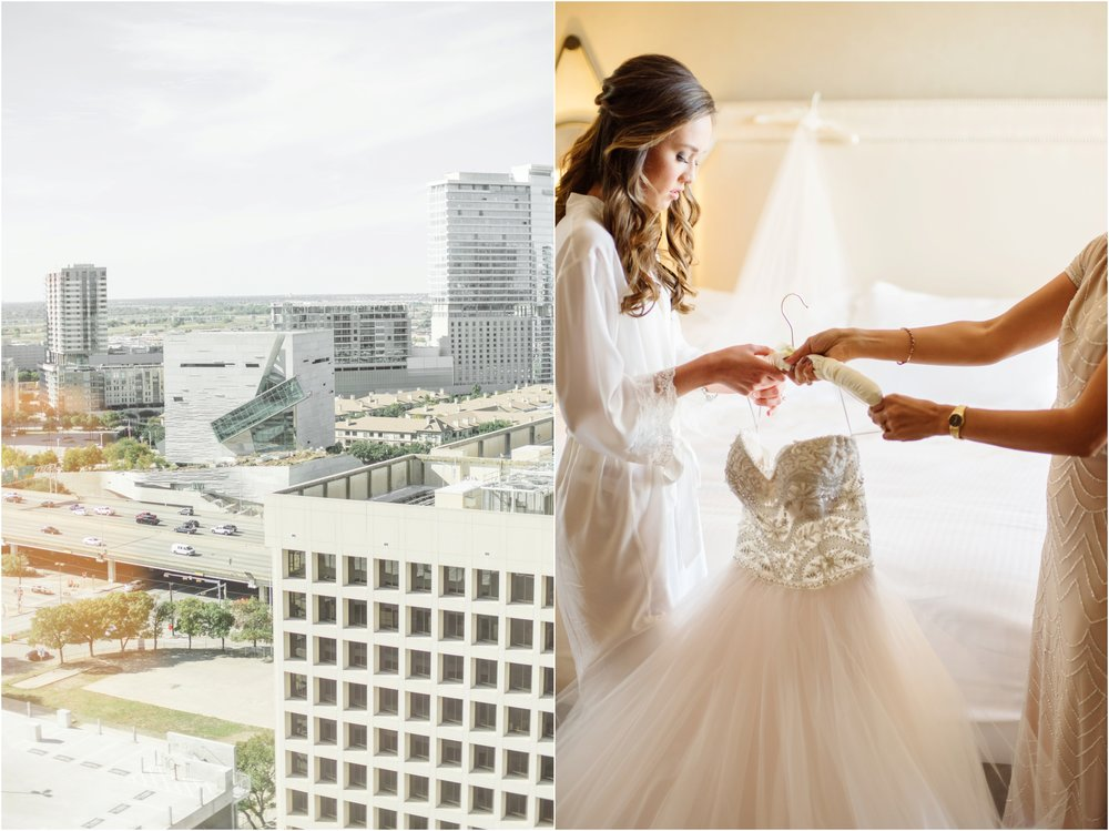 dallasweddingphotographer_texasweddingphotographer_texasweddingphotographers_dallasweddingphotographer_mattandjulieweddings_0757.jpg