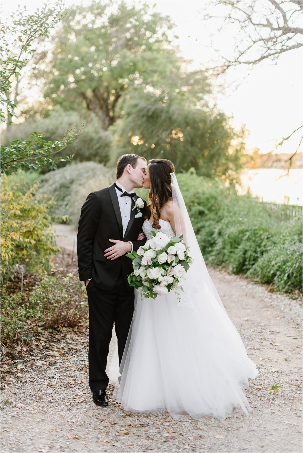 dallasweddingphotographer_texasweddingphotographer_texasweddingphotographers_dallasweddingphotographer_mattandjulieweddings_0772.jpg