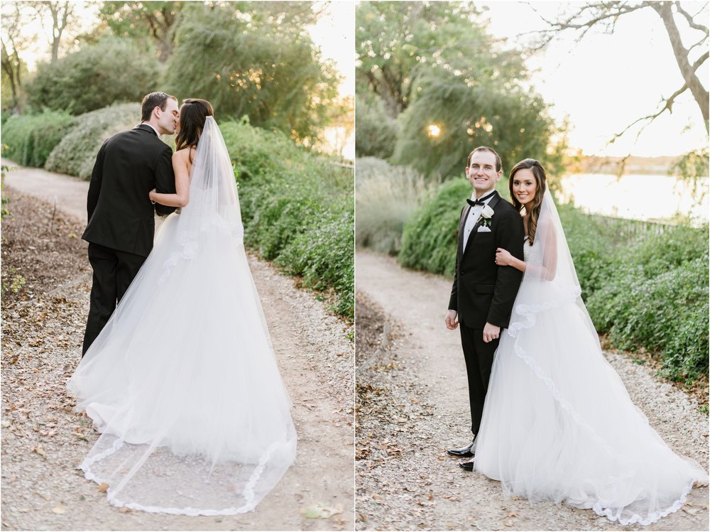 dallasweddingphotographer_texasweddingphotographer_texasweddingphotographers_dallasweddingphotographer_mattandjulieweddings_0773.jpg