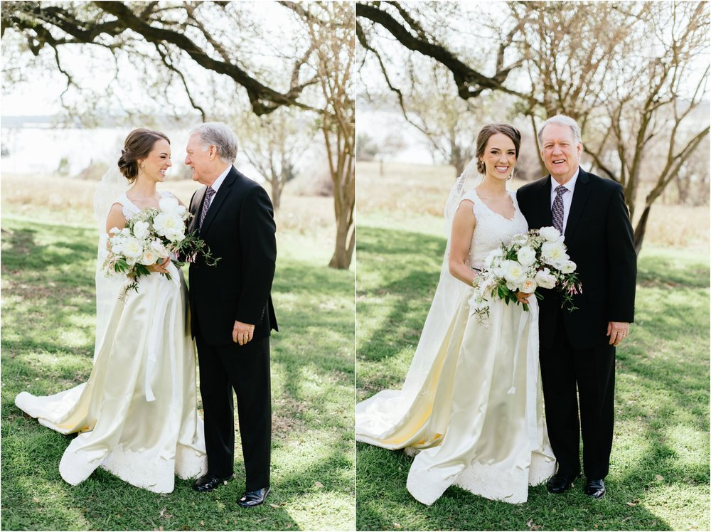 dallasweddingphotographer_texasweddingphotographer_texasweddingphotographers_dallasweddingphotographer_mattandjulieweddings_0811.jpg