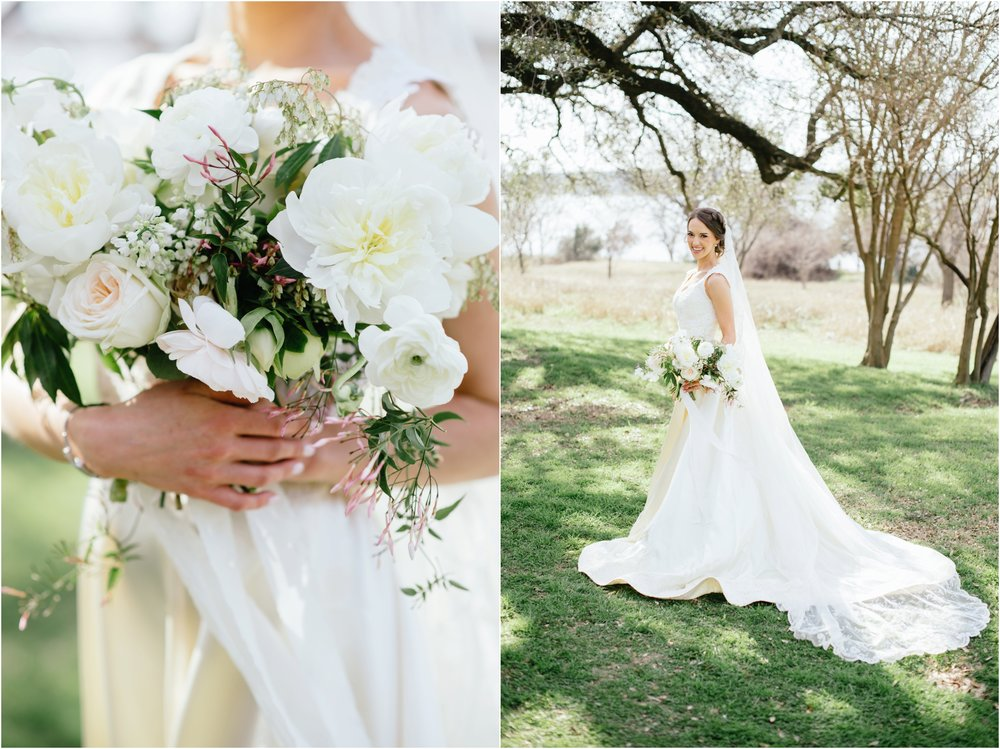 dallasweddingphotographer_texasweddingphotographer_texasweddingphotographers_dallasweddingphotographer_mattandjulieweddings_0816.jpg