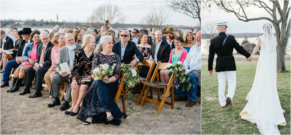 dallasweddingphotographer_texasweddingphotographer_texasweddingphotographers_dallasweddingphotographer_mattandjulieweddings_0829.jpg
