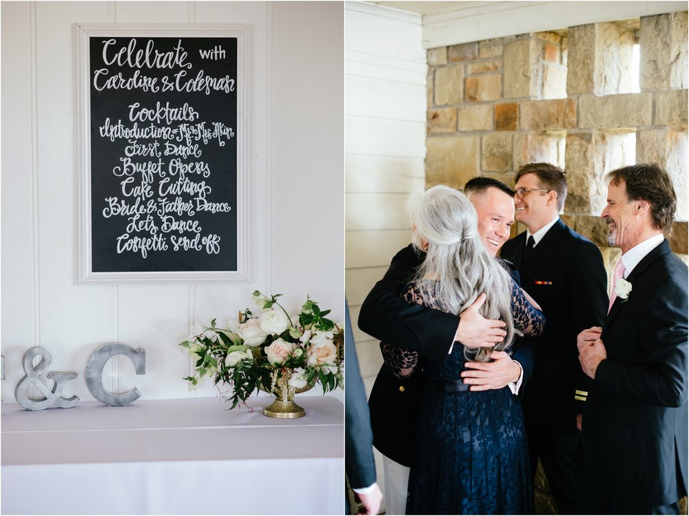 dallasweddingphotographer_texasweddingphotographer_texasweddingphotographers_dallasweddingphotographer_mattandjulieweddings_0831.jpg