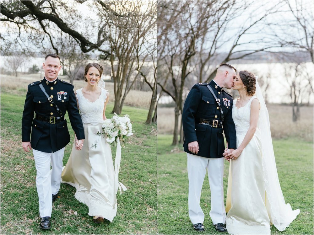 dallasweddingphotographer_texasweddingphotographer_texasweddingphotographers_dallasweddingphotographer_mattandjulieweddings_0833.jpg