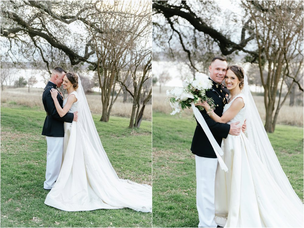 dallasweddingphotographer_texasweddingphotographer_texasweddingphotographers_dallasweddingphotographer_mattandjulieweddings_0834.jpg