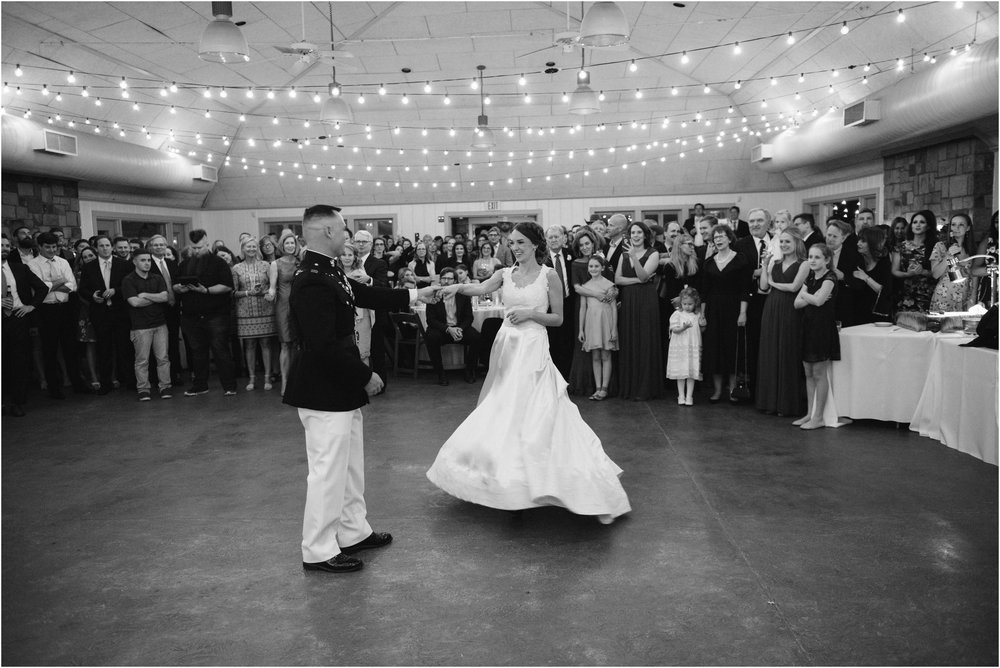 dallasweddingphotographer_texasweddingphotographer_texasweddingphotographers_dallasweddingphotographer_mattandjulieweddings_0838.jpg