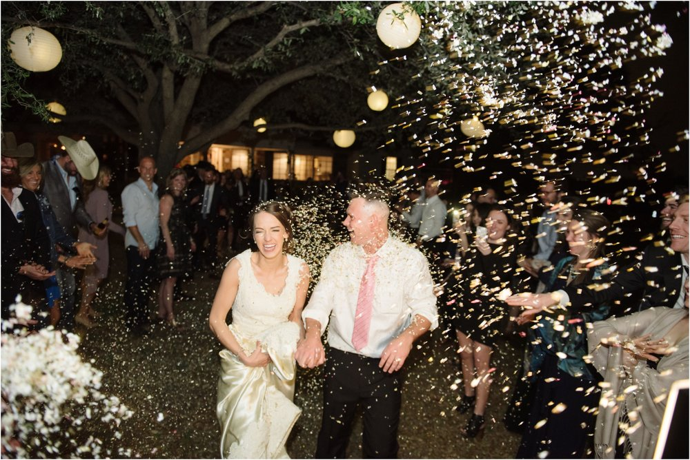 dallasweddingphotographer_texasweddingphotographer_texasweddingphotographers_dallasweddingphotographer_mattandjulieweddings_0845.jpg