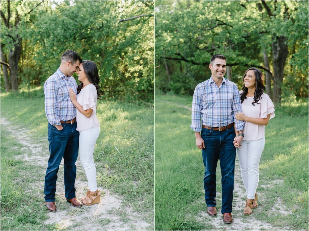 dallasweddingphotographer_texasweddingphotographer_texasweddingphotographers_dallasweddingphotographer_mattandjulieweddings_0848.jpg