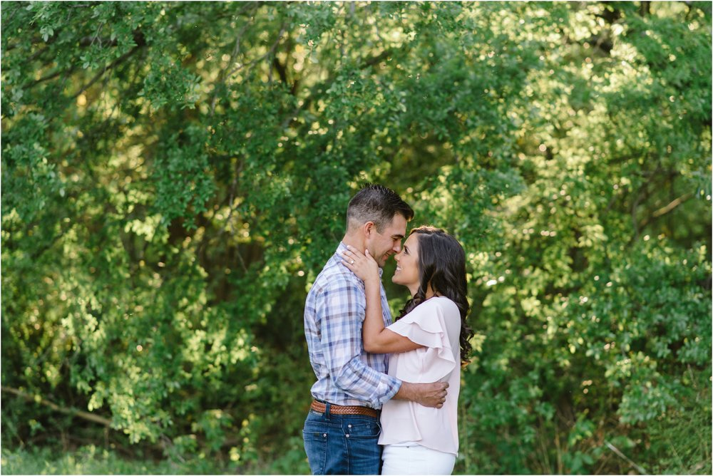 dallasweddingphotographer_texasweddingphotographer_texasweddingphotographers_dallasweddingphotographer_mattandjulieweddings_0851.jpg