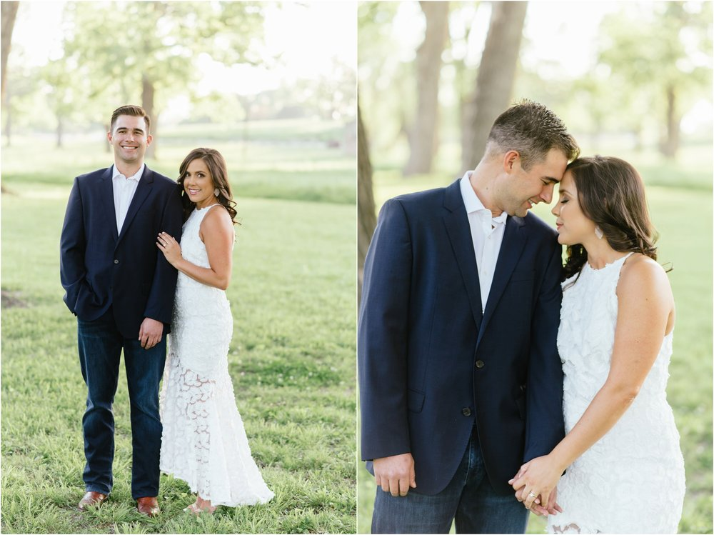 dallasweddingphotographer_texasweddingphotographer_texasweddingphotographers_dallasweddingphotographer_mattandjulieweddings_0854.jpg