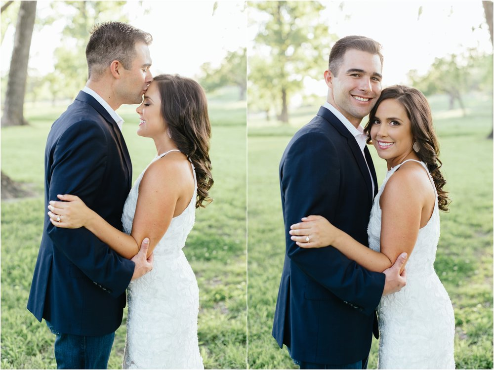 dallasweddingphotographer_texasweddingphotographer_texasweddingphotographers_dallasweddingphotographer_mattandjulieweddings_0856.jpg