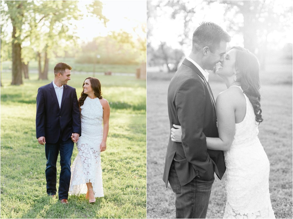 dallasweddingphotographer_texasweddingphotographer_texasweddingphotographers_dallasweddingphotographer_mattandjulieweddings_0857.jpg